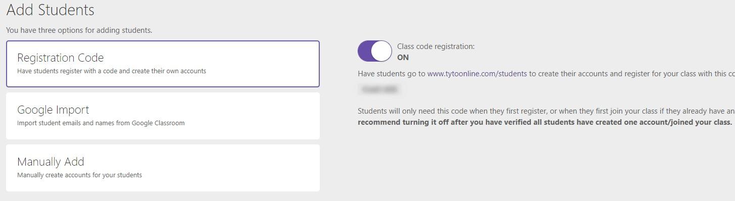 student_registration_code2.jpg
