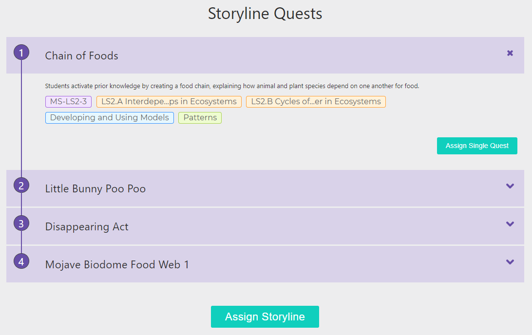 Storyline_Assignment.PNG