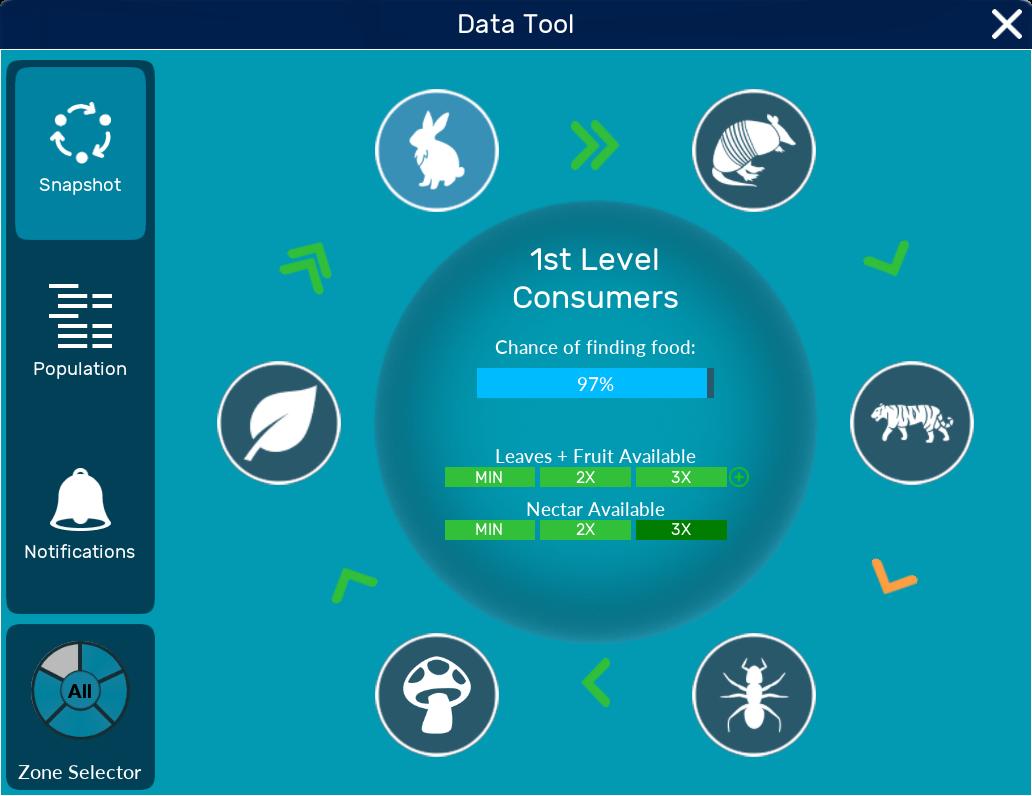 DataTool1.png