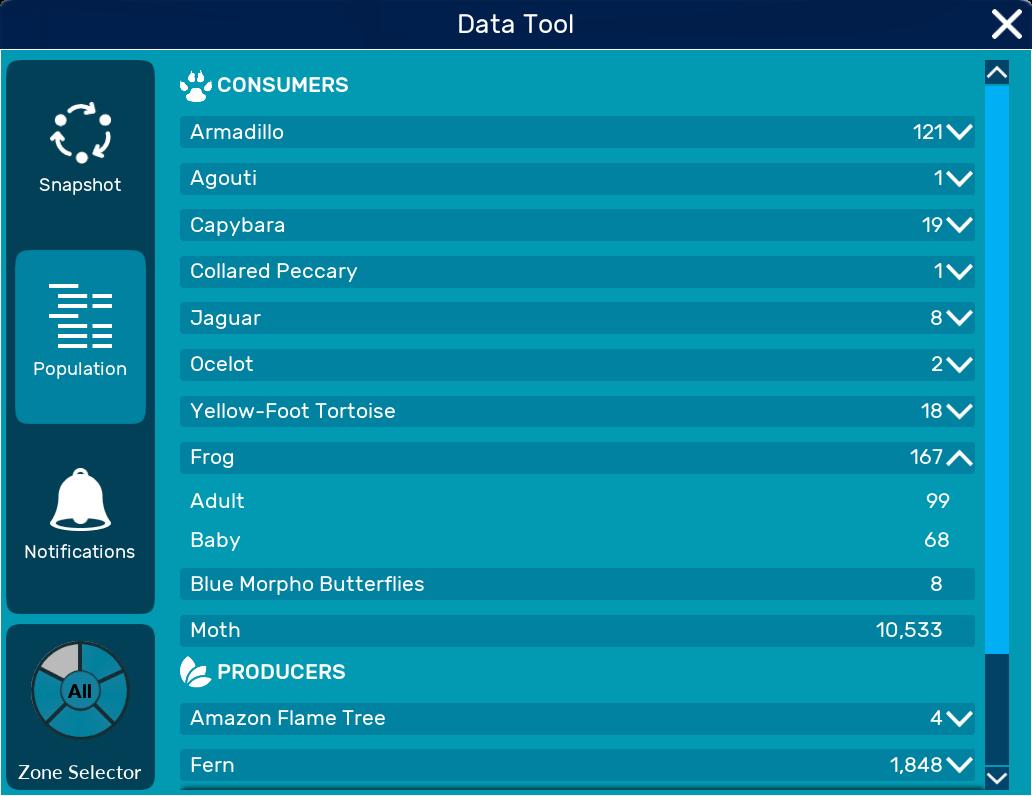 DataTool2.png