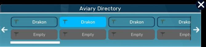 DrkonDirectory.png
