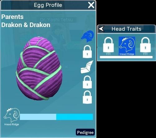 EggProfile.png