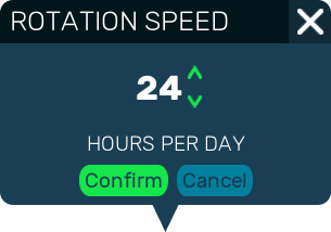 RotationSpeed.png
